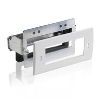 2CMA132635R1000 - Комплект монтажа на лицевой панели (для монтажа на панель)