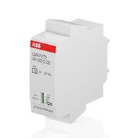 2CTB804153R3200 - УЗИП OVR PV T2 40-1000 C QS картридж