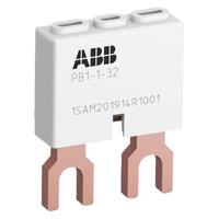 1SAM201914R1001 - Межфазная перемычка PB1-1-32 для подключения кабеля к MS116, MS132, MS132-T, MO132