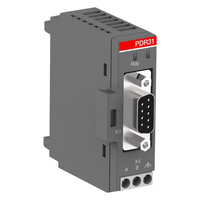 1SAJ243000R0001 - Активный согласующий резистор PDR31.0 PROFIBUS