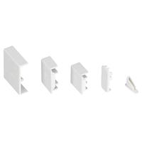 2CDL100011R0011 - Заглушка для распределительной шины PSH-END1.1