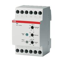 2CSM112310R1321 - Реле минимальн.напряжения RLV