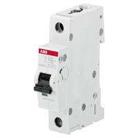 2CDS251001R0538 - Автоматический выключатель 1P S201 Z32