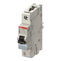 2CCS561001R1014 - Автоматический выключатель S401M-UC C1