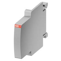 2CCS800900R0031 - Разделяющий элемент 9мм S 800-IP9