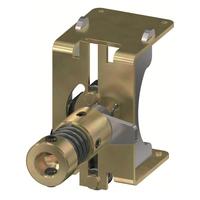 2CCS800900R0041 - Поворотный механизм S800-RD