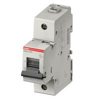 2CCS800900R0241 - S800-UVR36 Расцепитель минимального напряжения