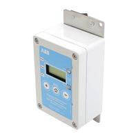 2CTH0CIF2006 - Счетчик и регистратор разрядов молнии