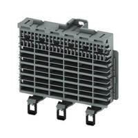 2CCA183035R0001 - Шасси 6 модулей Smissline TP ZLS906