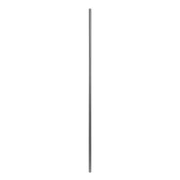 2CTH010002R0000 - Стержень 2 м из нержавеющей стали