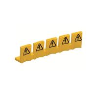 2CDL200001R0011 - Блок крышек SZ-BSK