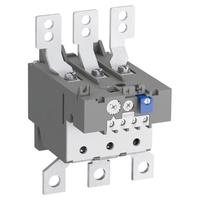1SAZ421201R1001 - Тепловое реле TA200-DU-90 диапазон уставки 66-90А для контакторов типа AF190, AF205
