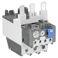 1SAZ211201R2045 - Реле перегрузки тепловое TA25DU-14M диапазон уставки 10...14А для контакторов AX09…AX32