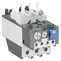 1SAZ311201R2001 - Реле перегрузки тепловое TA42DU-25M диапазон уставки 18...25А для контакторов AX32…AX40