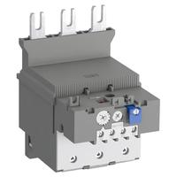 1SAZ431201R1001 - Реле перегрузки тепловое TF140DU-90 диапазон уставки 66.0 - 90.0А для контакторов AF116, AF140, класс перегрузки 10A