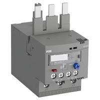 1SAZ811201R1001 - Реле перегрузки тепловое TF65-28 диапазон уставки 22.0 - 28.0А для контакторов AF40, AF52, AF65, класс перегрузки 10