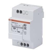 2CSM228565R0812 - Трансформатор раздельный безопасный TS16/12-24C