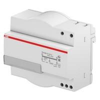 2CSM228575R0812 - Трансформатор раздельный безопасный TS100/12-24C