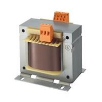 2CSM207113R0801 - Трансформатор разделительный 1-фазный управления TM-C 50/12-24