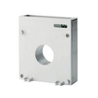 2CSG035100R1211 - Тороидный трансформатор TR1 35мм