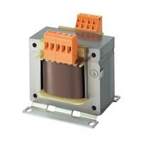 2CSM236893R0801 - Трансформатор разделительный 1-фазный бзп. TM-S 50/12-24 P