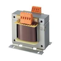 2CSM204583R0801 - Трансформатор разделительный 1-фазный изл. TM-I 50/115-230 P