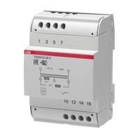 2CSM251043R0811 - Трансформатор разделительный безопасности TS25/12-24C