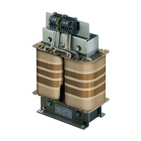 2CSM110000R1541 - Трансформатор изолирующий TI 3