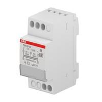 2CSM228555R0812 - Трансформатор раздельный безопасный TS10/12-24C