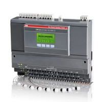 1SFA664001R1001 - Модуль контроля дуги TVOC-2-240 напряжение питания 100-250В AC/DC