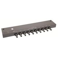 1SFA664002R1001 - Модуль расширениея входов TVOC-2-E1 для подключения дополнительных 10-и датчиков