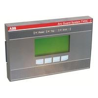 1SFA663005R1001 - Шильдик информационный 10 шт. для TVOC-2