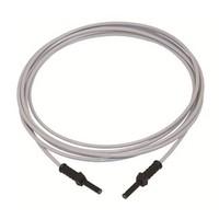 1SFA664004R1005 - Оптический кабель TVOC-2-OP05 0,5м для подключения двух модулей TVOC-2