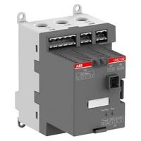 1SAJ530000R0100 - Контроллер электродвигателя универсальный UMC100.3 DC, 24В DC