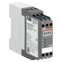1SAJ650000R0100 - Модуль трехфазного напряжения VI150 для UMC100