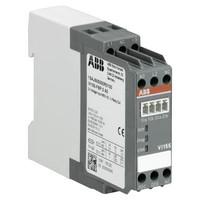 1SAJ655000R0100 - Модуль трехфазного напряжения VI155 для UMC100, сети IT