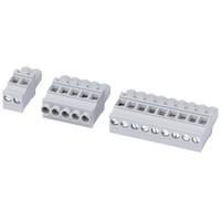 1SAJ929160R0001 - Комплект клемм UMCTB для UMC100/UMC100.3 DC (запасные части)