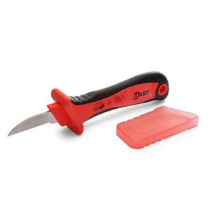 Нож диэлектрический НМИ-02 (КВТ)