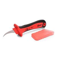 Нож диэлектрический НМИ-03 (КВТ)