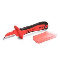 Нож диэлектрический НМИ-05 (КВТ)