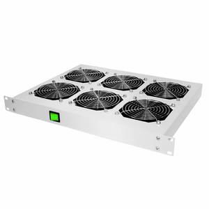 Модуль вентиляторный FI 02.230