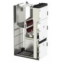 Шкаф комплектного распределительного устройства серии HWM HWM 230.75.130