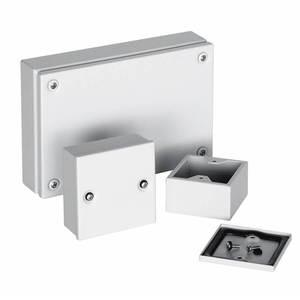 Коробка распределительная MBS 30.30.12