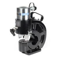 Пресс гидр. для пробивки отверстий в шинах ШД-110 NEO (КВТ) к-кт