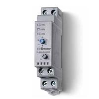 195000240000 - модуль управления аналоговый Авто/ Ручной (0…10)В