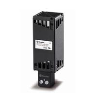 7H5102300050 - Щитовые электронагреватели