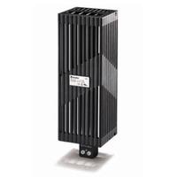 7H5102300150 - Щитовые электронагреватели
