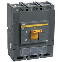 Автоматический выключатель  ВА88-40 3Р 800А 35кА с MP 211 IEK