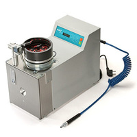 * MC-40-1 (GLW) - Машина для зачистки и опрессовки