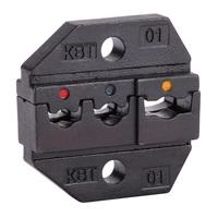 Матрица МПК-01 (КВТ)